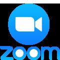 WEB会議サービスZoom